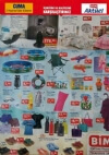 BİM Market 2 Haziran 2017 Katalogu - Buharlı Vantilatör