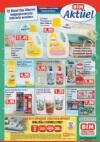 BİM Market 22.04.2016 Cuma Katalogu - Dalin