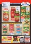BİM Market 27 Kasım 2015 Fırsat Ürünleri Katalogu - Yurdum Salça