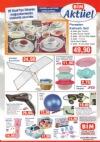 BİM Market 29.01.2016 Katalogu - Kütahya Porselen Kahvaltı Seti