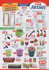 BİM Market 31 Mart 2017 Katalogu - Dekoratif Boy Aynası