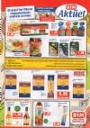 BİM Market 5 Şubat 2016 Broşürü - Arbella - OBA Makarna