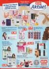 BİM Market 6 Mayıs - 12 Mayıs 2016 Katalogu - Anneler Günü