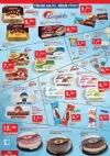 BİM Market Dondurma Fiyatları - Nisan 2017