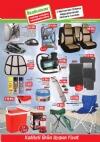 HAKMAR 2 Haziran 2016 Fırsat Ürünleri Katalogu - Oto Buzluk