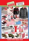HAKMAR Aktüel Ürünler 12 Kasım 2015 İndirimleri - JWIN Org