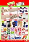 HAKMAR Fırsat Ürünleri 23 Haziran 2016 Katalogu - Bukle Halı
