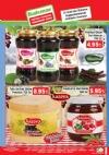 HAKMAR Fırsat Ürünleri 28 Ocak 2016 Katalogu - Pekmezcizade Pekmez