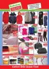 HAKMAR Katalog 22-28 Ekim 2015 İndirimleri - Çocuk Mont