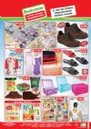 HAKMAR Market 31.03.2016 Fırsat Ürünleri Katalogu - Patchwork Klozet Takımı