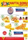 ŞOK Aktüel Ürünler 7 Ocak 2017 Katalogu - Aytaç Dana Kangal Sucuk