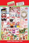 HAKMAR 15 Aralık 2016 Aktüel Ürünler Katalogu