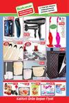 HAKMAR 15 Ekim 2015 Aktüel Ürünler Katalogu