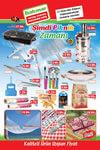 HAKMAR 21 Nisan 2016 Aktüel Ürünler Katalogu