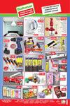 HAKMAR 22 Ekim 2015 Aktüel Ürünler Katalogu