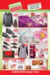 HAKMAR 29 Ekim 2015 Aktüel Ürünler Katalogu