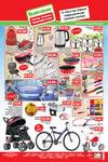 HAKMAR 5 Mayıs 2016 Aktüel Ürünler Katalogu