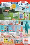 BİM 1 Temmuz 2016 Aktüel Ürünler Katalogu