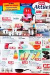 BİM 10 Mart 2017 Aktüel Ürünler Katalogu
