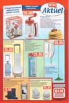 BİM 13 Kasım 2015 Aktüel Ürünler Katalogu