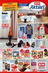 BİM 13 Ocak 2016 Aktüel Ürünler Katalogu