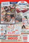 BİM 15 Nisan 2016 Aktüel Ürünler Katalogu