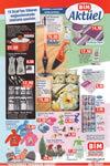 BİM 15 Ocak 2016 Aktüel Ürünler Katalogu