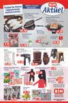 BİM 19 Şubat 2016 Aktüel Ürünler Katalogu