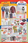 BİM 2 Aralık 2016 Aktüel Ürünler Katalogu