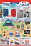 BİM 20 Mayıs 2016 Aktüel Ürünler Katalogu