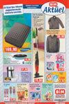 BİM 23 Ekim 2015 Aktüel Ürünler Katalogu