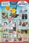 BİM 24 Haziran 2016 Aktüel Ürünler Katalogu
