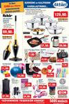 BİM 24 Mart 2017 Aktüel Ürünler Katalogu