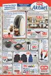 BİM 25 Mart 2016 Aktüel Ürünler Katalogu