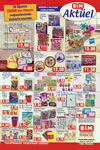 BİM 26 Ağustos 2016 Aktüel Ürünler Katalogu
