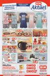 BİM 29 Temmuz 2016 Aktüel Ürünler Katalogu