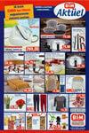 BİM 30 Aralık 2016 Aktüel Ürünler Katalogu