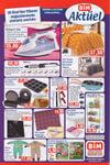 BİM 30 Ekim 2015 Aktüel Ürünler Katalogu