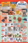 BİM 30 Eylül 2016 Aktüel Ürünler Katalogu