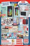 BİM 6 Mayıs 2016 Aktüel Ürünler Katalogu