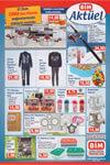 BİM 7 Ekim 2016 Aktüel Ürünler Katalogu