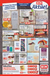 BİM 8 Temmuz 2016 Aktüel Ürünler Katalogu