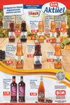 BİM 9 Ağustos 2016 Aktüel Ürünler Katalogu