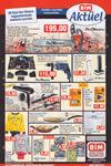 BİM 9 Ekim 2015 Aktüel Ürünler Katalogu