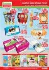 14 Haziran Hakmar Fırsatları - Dondurma Fiyatları