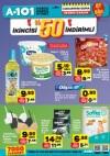 A101 28 Ekim 2017 Fırsat Ürünleri Kataloğu