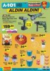 A101 3 Mayıs 2018 Kataloğu - Atlass Eco Set