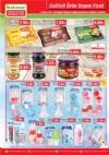 HAKMAR 2 Kasım Aktüel - Bebek Ürünleri