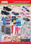 Hakmar 31 Mayıs 2018 Katalogu - Spor Ayakkabı