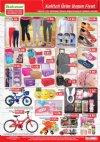 Hakmar 7 - 13 Haziran 2018 Katalogu - 20 Jant Bisiklet